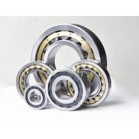 Wholesale Cylindrical High Speed Roller Bearing With Used Cars NJ2213 65mm x 120mm x 31mm from china suppliers