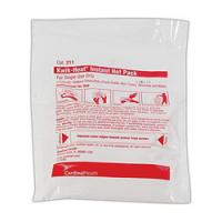 Disposable Surgical Packs