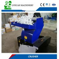 Wholesale Heat Resistant PTFE Performer Machine , PTFE Pipe Cold Extrusion Machine For Bag Sealing from china suppliers