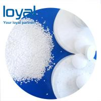 Wholesale Professional Manufacturers Swimming Pool Watertreatment Trichloroisocyanuric Acid from china suppliers