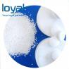 Buy cheap Wholesaler 99% Ursodiol/Ursodeoxycholic Acid from wholesalers