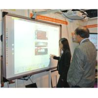 Wholesale Riotouch 32 points finger touch interactive whiteboard/touch whiteboard for education from china suppliers