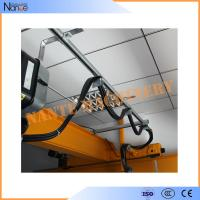Wholesale Factory Workshop Festoon System For Overhead Crane Cable Roller from china suppliers