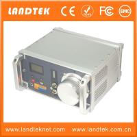 Wholesale Chilled Mirror Dew Point Instruments DP29 from china suppliers