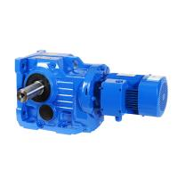 China S87 Ratio 145.60/80.85/40.65 80B14 high rpm gearbox 12v 350w dc worm gear motor on sale
