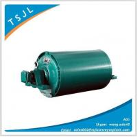 Wholesale MP pulley from china suppliers