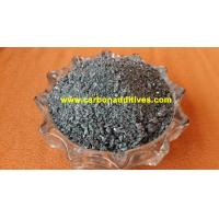 Quality Raw Materials Silicon Carbide Abrasive Powder For Quartz Chip Wire Sawing for sale