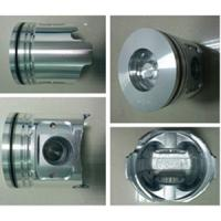 Wholesale Auto Engine Parts High Performance Pistons For Mitsunishi OEM NO MD304853 from china suppliers