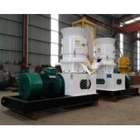 China cheap prices of wood pellet machines on sale