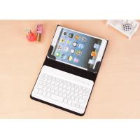 """Wholesale Universal Magent Tablet Covers With Keyboard , 8""""  9""""  10"""" Tablet PC Case from china suppliers"""