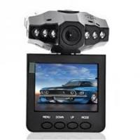 Wholesale 680x480 30fps Video Resolution 120 degree Built-in G-sensor Vehicle Video Recorder from china suppliers