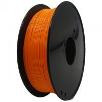 Wholesale 0.5kg 1kg 5kg High Strength Flexible ABS 3d Printer Filament from china suppliers
