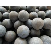 Wholesale 40 mm Forged Grinding Ball for ball mill from china suppliers