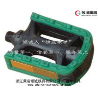 Wholesale Injection mold China plastic baby toy car parts mould maker Plastic injection mould from china suppliers