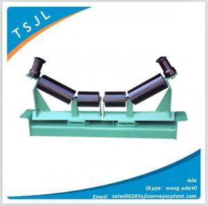 Wholesale Belt conveyor idler bracket,frame from china suppliers