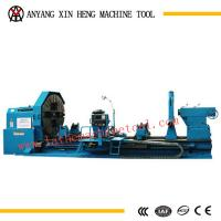 Wholesale C6555 Max. Dia. of spherical 550mm spherical turning lathe with good service from china suppliers