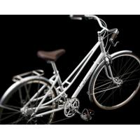 Wholesale cheap best selling Princess 26'' city bicycle bike from china suppliers