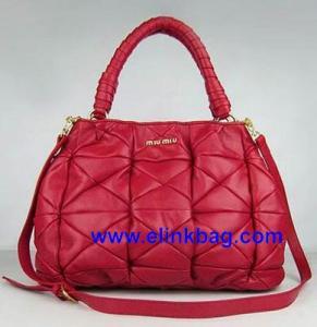 Wholesale Name miu miu handbags,  Fashion handbags on sale from china suppliers