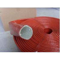 Wholesale PVC Fiberglass sleeving from china suppliers