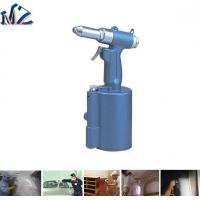 "Wholesale 1/4"" Air-Hydraulic Riveter ARV-001 from china suppliers"