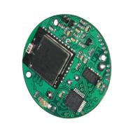 China High TG FR4 Lead Free Electronic PCB Board Assembly SMT Service Circuit Board Fabrication on sale