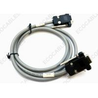 rs232 pinout wire color images db9 pin configuration db9 wire colors to female wire harness cable assembly 2 pin