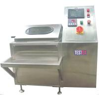 Wholesale Lab Jig Dyeing Machine from china suppliers