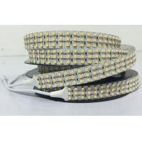 Buy cheap 360LEDs/m 3528 LED Strip 24V 3 Lines 20mm Width from wholesalers
