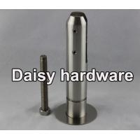 Buy cheap Swimming Pool Fence Spigot(DH01D) from Wholesalers
