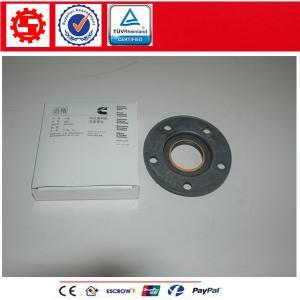 Wholesale Cummins Diesel Engine Crankshaft Oil Seal 3892020 from china suppliers