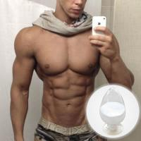 oxandrolone supplement