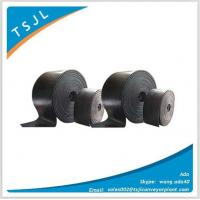 Wholesale Material Handling Equipment Parts Converyor Belt from china suppliers