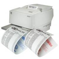 Wholesale POS paper roll from china suppliers