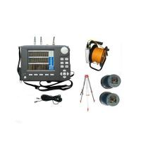 Wholesale New ZBL-U520A non-metal ultrasonic detector/ultrasonic flaw detector from china suppliers