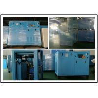 Wholesale Air Cooling Direct Driven Screw Air Compressor 350kw 480hp 3 Phase from china suppliers