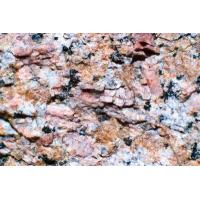 Wholesale China Marble Granite Slab Grey Worktop and Countertop from china suppliers
