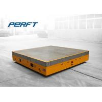 Wholesale Automated Guided Vehicles automated workshop robot for factory warehouse material handling from china suppliers
