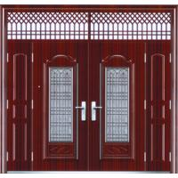 Wholesale door design from china suppliers