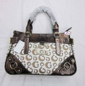 China 2010 Brand Handbag on sale