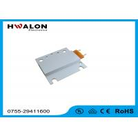 Buy cheap PTC heating element surface stainless steel PTC heater  12 - 240 V from Wholesalers