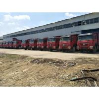 China Good condition Howo 375 Dump Truck, used howo dump truck 375 for sale, on sale