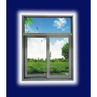 Wholesale Aluminium Window (A80) from china suppliers