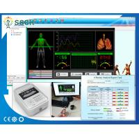 Wholesale Professional original body examination sub health quantum analyzer from china suppliers