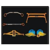 Buy cheap Aluminum Auto Strut bar or Lower arm bar for SUBARU IMPREZA from wholesalers