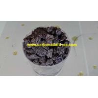 Wholesale Steelmaking Silicon Carbide Powder , Silicon Carbide Grit  Iron Casting from china suppliers