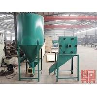 Buy cheap Feed Mill Crushing and Mixing from wholesalers