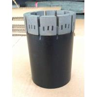 Wholesale BTW NTW HTW Thin Wall Diamond Core Bits With Durable Wear Resistance High Penetration from china suppliers