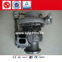 Buy cheap Cummins ISM turbocharger 4089862 from wholesalers
