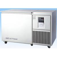 Quality -152 ℃ Ultra Low Temperature Chest Freezer , Medical Laboratory Refrigerator for sale