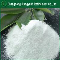 Wholesale Best selling Heptahydrate 98% ferrous sulfate for fertilizer use from china suppliers